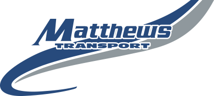 Matthews Transport